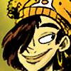 MyHatsEatPeople's avatar