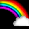 MyHeadExploding's avatar