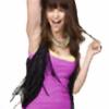 myheartbeats4selena's avatar