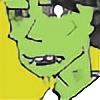 myheartbleedsblack's avatar
