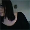 myheartisamess's avatar