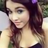 MyHeartIsLikeaStereo's avatar