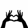 myheartplz's avatar