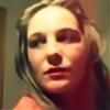 myheartsmelody's avatar