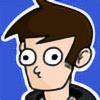 myhelmethazstickers's avatar