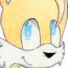 MyhLoka's avatar