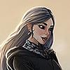 Myhnae's avatar
