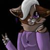 MYHORSEGOOSE101's avatar