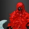 MYHOTDOGISBIGGER's avatar