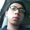 myhouse915's avatar