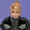 myhtml5game's avatar