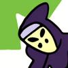 Myhuuse123's avatar