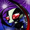 MyHysteria's avatar