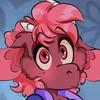 MyianartsGarbage's avatar