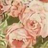 MyIceEyes's avatar