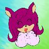 MyicroLewdz's avatar