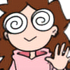 myiimo's avatar