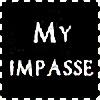 MyImpasse's avatar