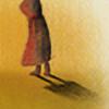 MyIndigoSky's avatar
