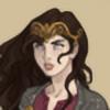 MyInkBubble's avatar