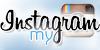MyInstagram's avatar