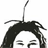 myish's avatar