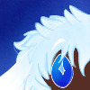 myiuse's avatar