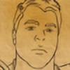 Myiven's avatar