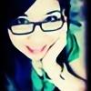 myiwikdaview's avatar
