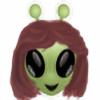 Myjana's avatar