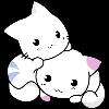 myjapan-me's avatar
