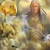myjavier007's avatar