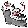 Myjaw's avatar