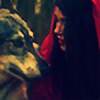 MyjesticS's avatar