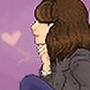 myjuiceboxlove's avatar