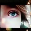 myjuvenilia's avatar