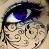 Myka431's avatar