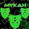MykahOne's avatar