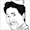 MyKarikatur's avatar