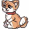 mykashibe's avatar