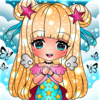 MyKawaiiCrafts's avatar