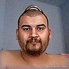 mykblo116's avatar