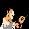 MykDB's avatar