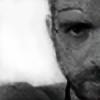 MyKeal's avatar
