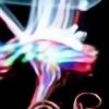 mykee7's avatar