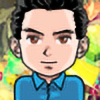 mykeeCaparas's avatar