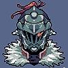 MykeeCR's avatar
