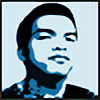 MykEfx's avatar