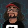 mykel100's avatar