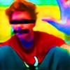 Mykelo's avatar